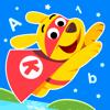 Kiddopia - Kids Learning Games