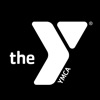 YMCA of the Triangle Fitness