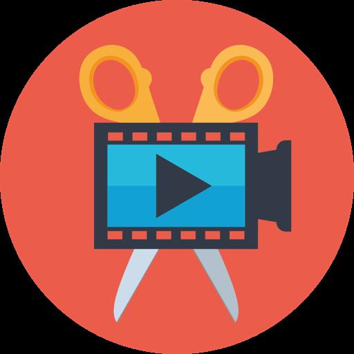 Video Editor Movavi: Easy Movie Maker