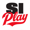 SI Play – Manage SIPlay or League Athletics Teams - Sports Illustrated Play LLC