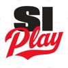 SI Play – Manage SIPlay or League Athletics Teams