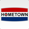Hometown Gas Rewards Wiki