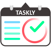 Taskly - Accomplish Today