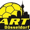 ART Düsseldorf Handball