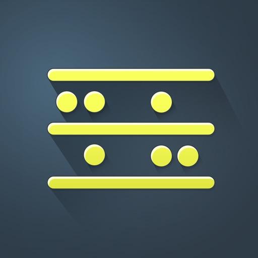 BeatMaker 2 - Audio & Music Production/Composition App Ranking & Review