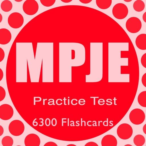 MPJE | National Association of Boards of Pharmacy | NABP