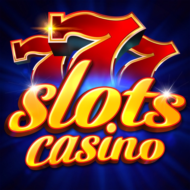 slot machine games online  app