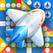 飞行棋—天天双人对战单机版策略游戏