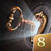 Escape Challenge 8:Escape the red room Wiki