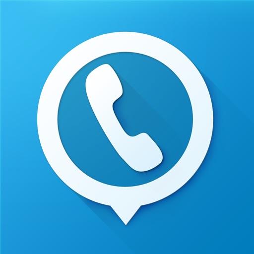 CallerSmart Reverse Lookup Phone Book + Caller ID App Ranking & Review