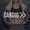 Lose It - Home Cardio Workouts for Women Free
