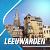 Leeuwarden Travel Guide