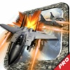 3D Risk Flight Pro : Aircraft Dangerous