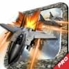 3D Risk Flight Pro : Aircraft Dangerous