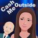 Cash me outside - Squad Social LLC