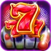 Ace Slots- Free Slot Machines Casino Games