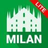 Мой Милан - аудиогид - Италия