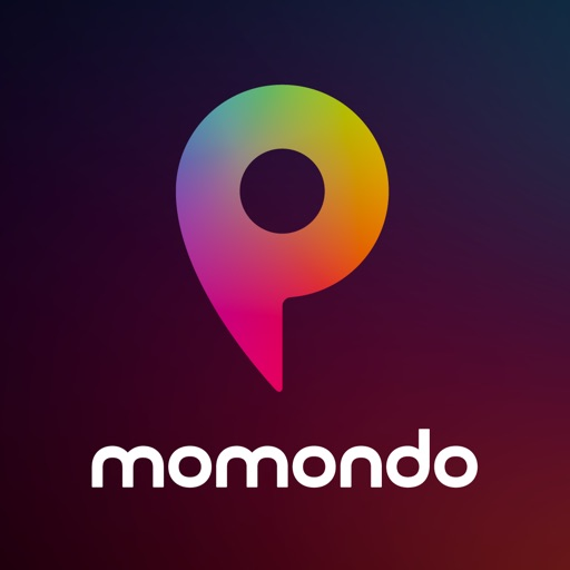 Madrid travel guide & map - momondo places App Ranking & Review