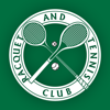 Racquet & Tennis Club Wiki