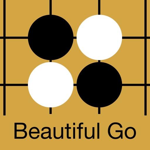 Beautiful Go