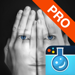 Photo Lab PRO HD: retouche photo et effet dessin