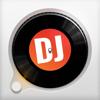 DJ-打碟·电音·音乐制作·节拍器