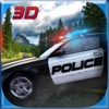 Police Car Driver Chase High Speed Street Racer 3D
