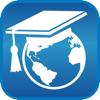 SchoolNet Mobile