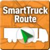 SmartTruckRoute - TeleType Company