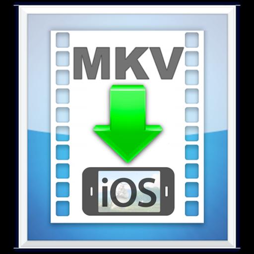 MKV2IOS