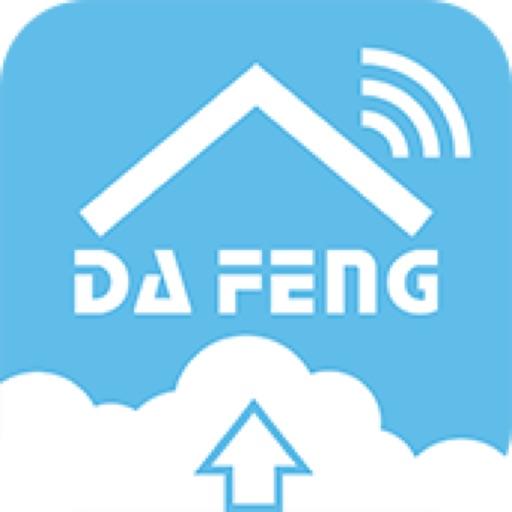 智能新风+ App Ranking & Review
