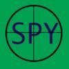 DontSpy - rilevatore di microspie e telecamere