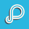 ParkWhiz: Guaranteed Parking At The Best Prices