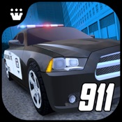 911 Driving School - Simulator 3D hacken