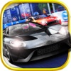 Real Car Traffic Racer racer racing speed