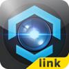 Amcrest Link for 960H DVRs