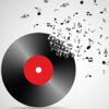 Jose Trompetero - A Classic Disk Destroy's Blocks  artwork