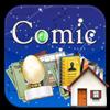 Comic Reader Pro
