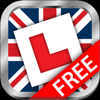iTheory Driving Theory Test Free - UK Car Drivers