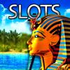 Slots Pharaoh's Way - The best free casino slots!