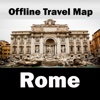 Rome (Italy) – City Travel Companion
