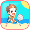 PROGamer for Stickman Volleyball Version Guide