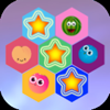 Hex Fruit Crush - Hex Match Addictive Game..!….…… Wiki