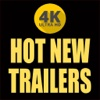 4K Trailers dutchman travel trailers