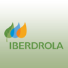 IBERDROLA Investor Relations for iPad