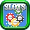 !SLOTS! Gran Casino -- FREE Vegas Dream Game