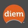 diem® premium care - pharmacy prescriptions