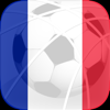 Top Penalty World Tours 2017: France App