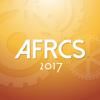 AFRCS 2017 Wiki