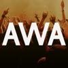 AWA - 無料でも聴ける音楽ストリーミングサービス